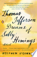 Thomas Jefferson Dreams of Sally Hemings