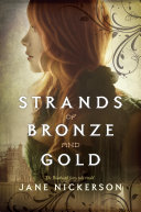 download ebook strands of bronze and gold pdf epub