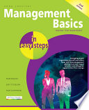 Management Basics In Easy Steps 2nd Edition