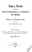 Proben eines Wo rterbuches der o sterreichischen Volkssprache mit Beru cksichtigung der a lteren deutschen Mundarten
