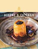 Acorns   Cattails
