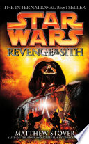Star Wars Episode Iii Revenge Of The Sith book