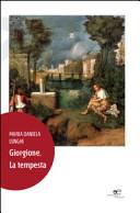 Giorgione  La tempesta