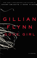 Gone Girl The Grownup