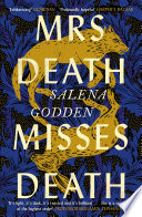 Mrs Death Misses Death PDF