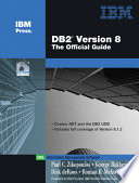 DB2 Version 8