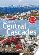 Day Hiking Central Cascades