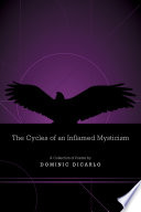 The Cycles of an Inflamed Mysticism