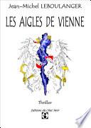 Les Aigles de Vienne