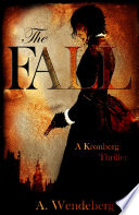 The Fall by Annelie Wendeberg