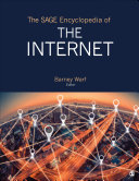 download ebook the sage encyclopedia of the internet pdf epub