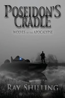 Poseidon's Cradle : particular vulnerability of tropical island nations - bahamian...