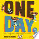 One Day  The End Book PDF