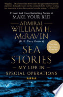 Book Sea Stories