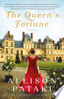 The Queen s Fortune Book PDF