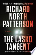 The Lasko Tangent  A Novel Book PDF