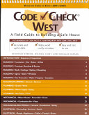 Code Check West