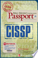 Mike Meyers  CISSP R  Certification Passport