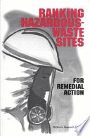 Ranking Hazardous-Waste Sites for Remedial Action