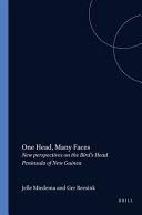 One Head  Many Faces