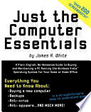 Just the Computer Essentials
