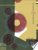Gutenberg-Jahrbuch 2010