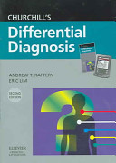 Churchill s Differential Diagnosis