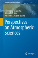 Perspectives on Atmospheric Sciences