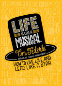 Life Is Like a Musical Book