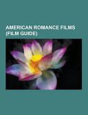American Romance Films