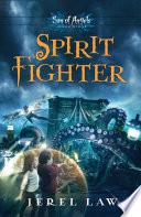 Nephilim Legio Trilogy Book 1 [Pdf/ePub] eBook