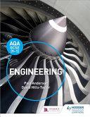 AQA GCSE  9 1  Engineering