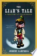 The Liar s Tale Book PDF