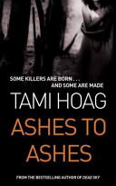 . Ashes to Ashes .