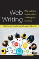 Web Writing