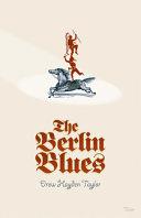 The Berlin Blues