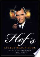 Hef s Little Black Book