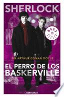 El perro de los Baskerville  Sherlock 5