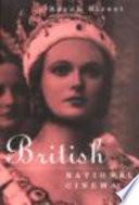 British National Cinema