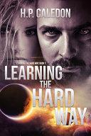 download ebook learning the hard way 2 pdf epub
