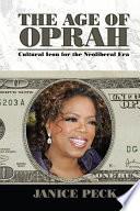Age of Oprah