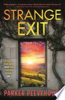 Strange Exit Book PDF