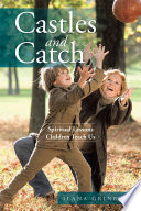 Castles and Catch Book PDF