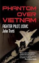 Phantom Over Vietnam