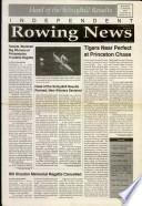 Nov 19 - Dec 2, 1995