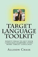 Target Language Toolkit