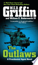 The Outlaws Book PDF