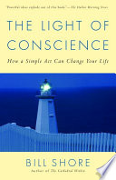 The Light of Conscience