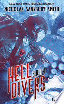 Hell Divers Buch 4
