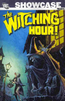 download ebook the witching hour! pdf epub